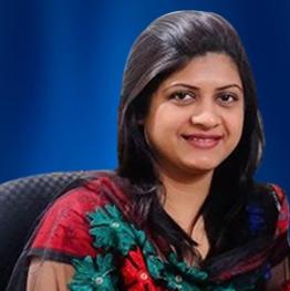 Dr Kalyani Ingale- Nirmiti Clinic