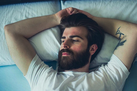 Most common Medical Causes of Male Infertility