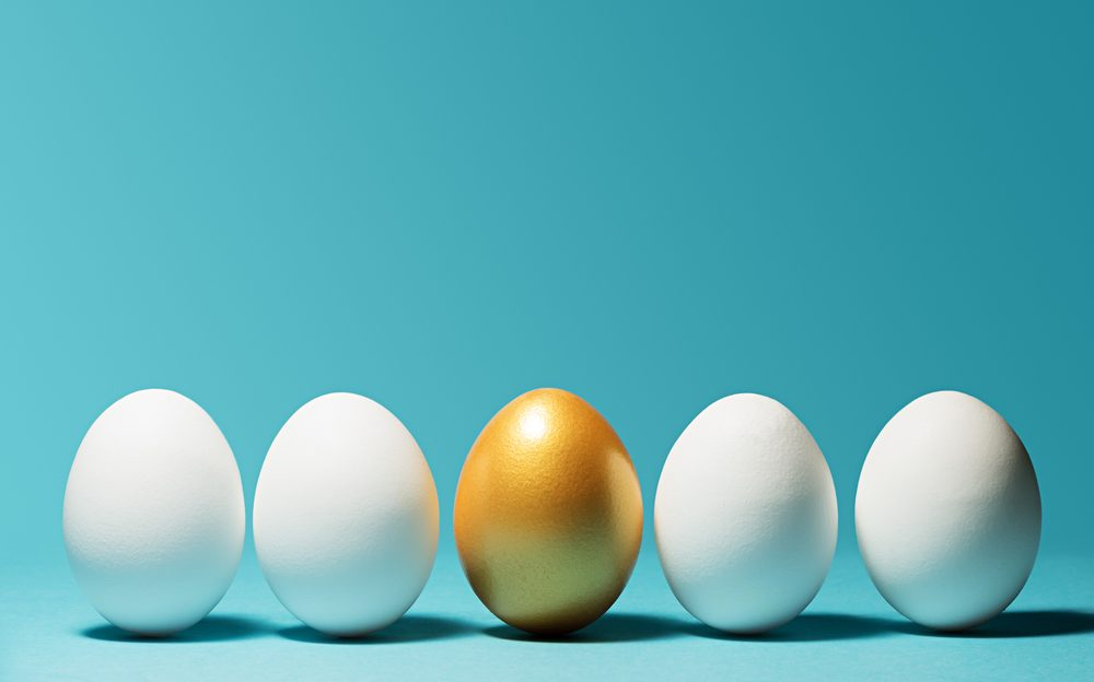 How Donor Egg Help Achieve Pregnancy