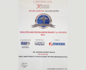 Healthcare Excellence Summit & Awards
